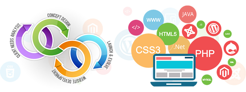 web design development company faridabad, Website Design Company Faridabad, Website Development Faridabad