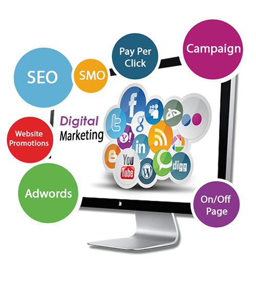 Image result for SEO & digital marketing company