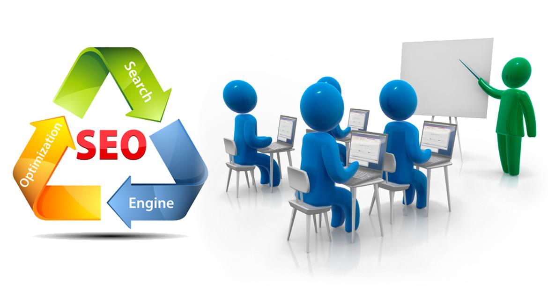 seo consultancy, SEO Consultancy Faridabad, India